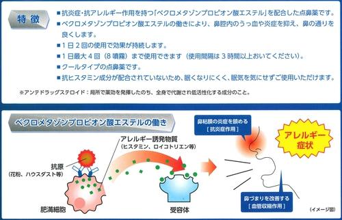 アスピー点鼻薬EXa特徴.jpg