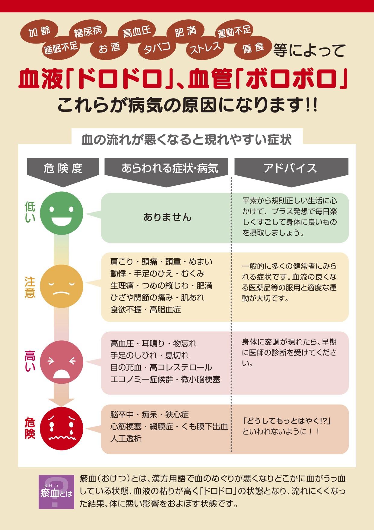 タンジンチラシA4(裏).jpg