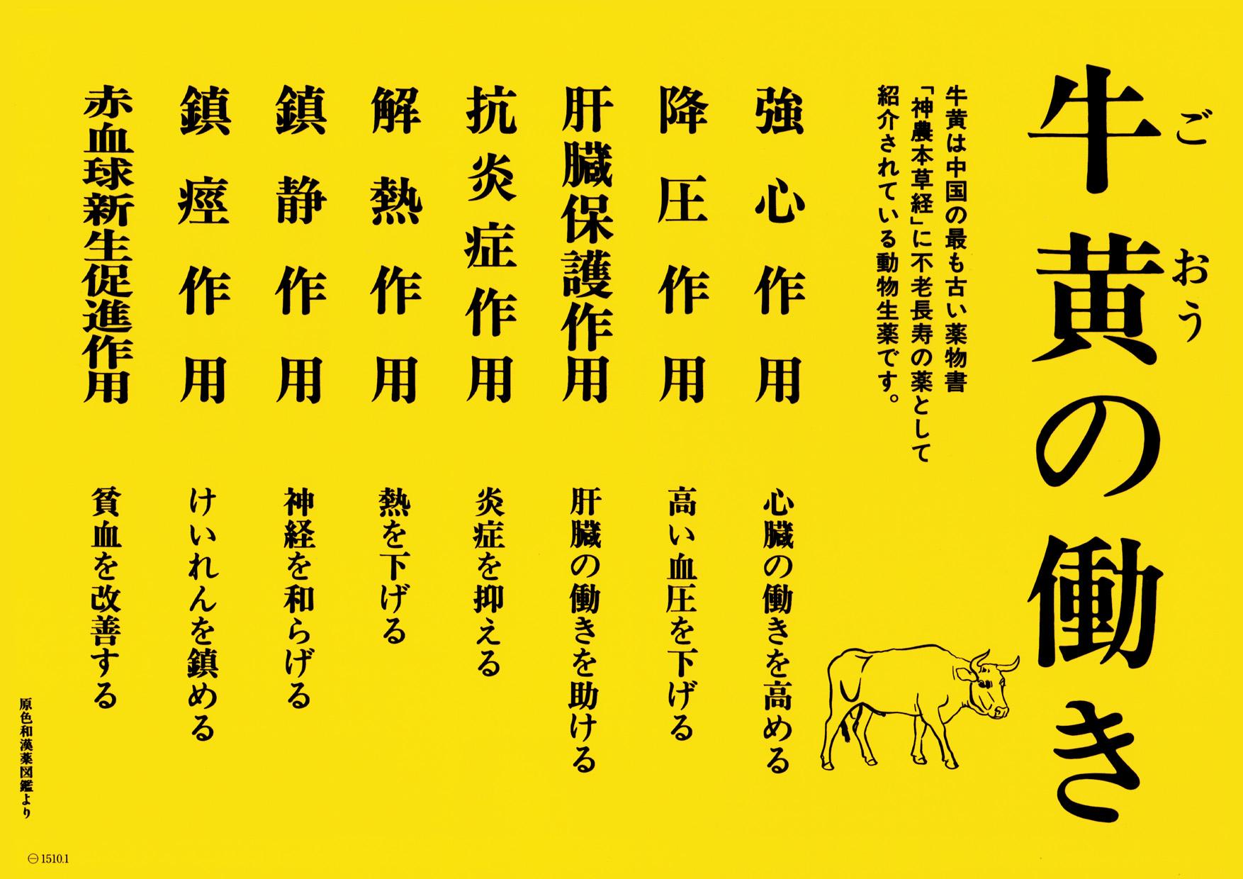 牛黄チャートA4.jpg
