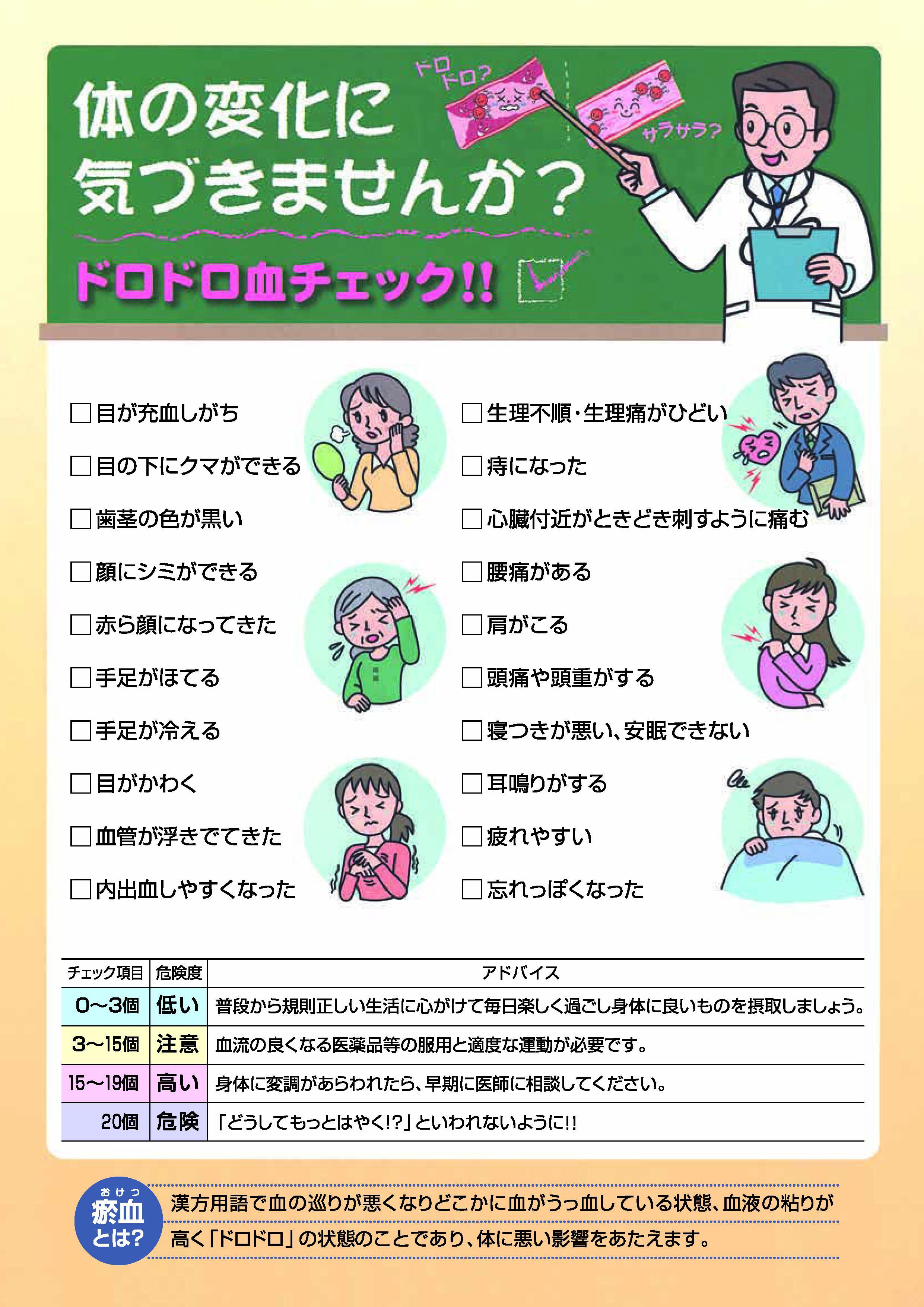 血流を見直そうパンフA4(裏).jpg