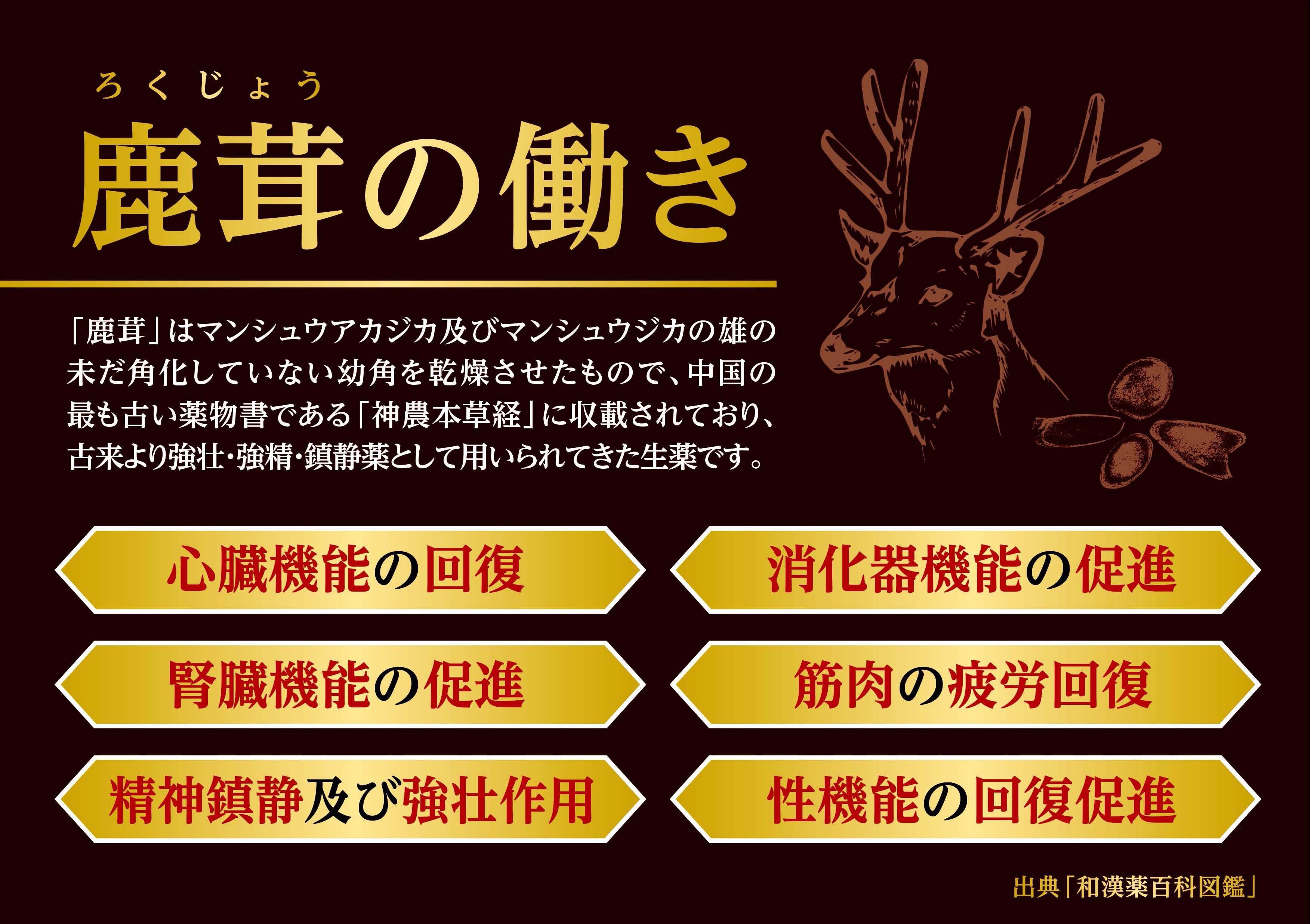 ロクジョウ_エゾウコギチャートA4(表).jpg